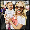 Profil de Candice-King