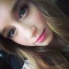 Lydia-Bates