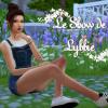 Le-Show-De-Lybbie