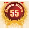 Agenbola55