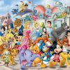 Profil de La-Viie-Avec-Disney
