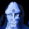 Profil de alienI