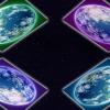 Profil de Yu-Gi-Oh-ArcV-Fanfic