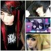 Profil de EmoForever848