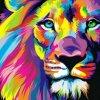 LionXx95