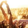 Profil de amour-passion-espoir