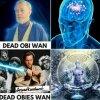 DeadObi_Wan
