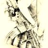 Silver-Guns