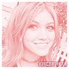 Profil de KMcNamara