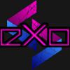 Profil de eXoGamma
