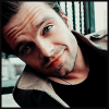 Profil de Stan-Sebastian