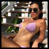 Profil de KardashianKourt