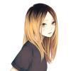 Profil de MissRikari