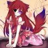 Profil de FairyTail-Tatsuki-Fanfic