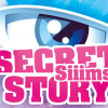 Secret-Story-Sims's Profile