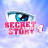 Secret-Story-Sims