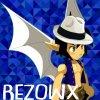 Rezowx