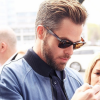 chris-pine-source