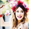 Profil de Violetta-Fiiction