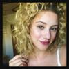 Profil de Lili-Reinhart