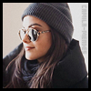 Camila-Mendes