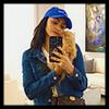 Mendes-Camila