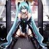 Profil de MANGA-LOVE-A