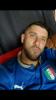 Juventus31