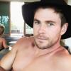 Profil de Chris-Hemsw0rth