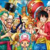 Profil de Manga-s-Love-s