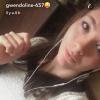 gwendoline-657
