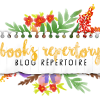 BooksRepertory
