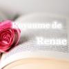 Renae