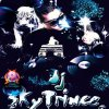SkyPrinceMusic