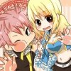 Fairy-tail-fictionfan