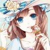Profil de La-Petite-Miss-De-Sky
