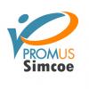 promussimcoe