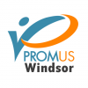 promuswindsor