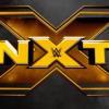 Nxt-World-Wrestling