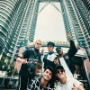 Daily--CNCO