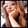 Profil de Barbara-Palvin