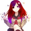 Profil de Nakano-Kimiko-Fanfic