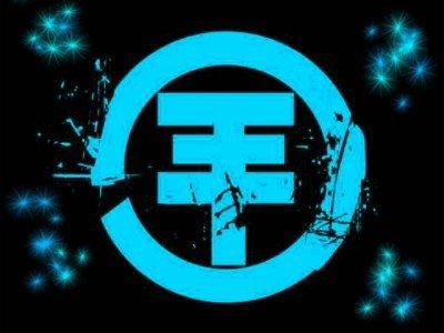 TH Logo 21#