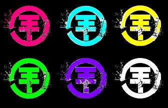 TH Logo 16#