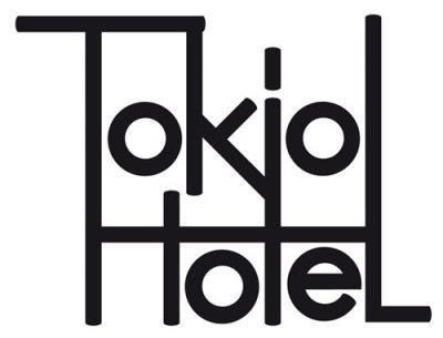 TH Logo 13#