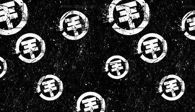 TH Logo 8#
