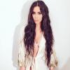 Profil de kim-kardashian-west