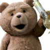 _TED_