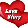 Profil de LoveStorySims