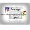 Profil de Angel-s-friends-so-low00